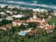 Du lịch - Cận cảnh resort xa hoa cạnh biển của Donald Trump