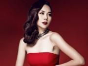 """Phim - Thanh Hằng: """"Ác nữ"""" chân dài trong showbiz"""