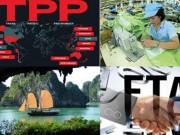 Mỹ không tham gia TPP, tác động ra sao tới Việt Nam?