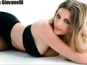 Miền gái đẹp: Bí ẩn vẻ sexy choáng ngợp của phụ nữ Ý