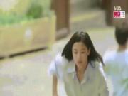 """Nàng tiên cá  """" chảnh """"  màn ảnh Hàn khiến đàn ông đổ gục"""