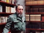 Cuba: Những cột mốc quan trọng của kỷ nguyên Fidel Castro
