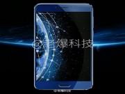 Lộ thiết kế Meizu X mới, giá rẻ bất ngờ