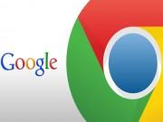5 mẹo đơn giản giúp tăng tốc Google Chrome