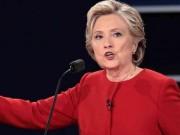 Trump: Kiểm lại phiếu nghi bị hack là  trò lố bịch
