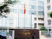 Bộ Công Thương yêu cầu công khai thu nhập của lãnh đạo các tập đoàn