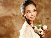 Sao Hoa ngữ - MC Trung Quốc nhảy 11 tầng lầu tự tử trước giờ cưới