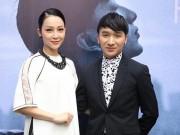 NSƯT Linh Nga tái xuất vì trai trẻ chơi violin