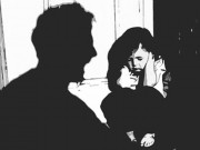 Xót xa trẻ em bị bạo lực tình dục bởi chính người thân