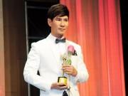 Lý Hải đoạt giải đạo diễn xuất sắc nhất châu Á