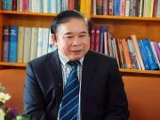 Giáo dục - du học - Thực hư tin Bộ GD-ĐT phát hành sách ôn thi THPT Quốc gia