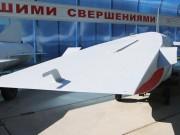 Thế giới - Mỹ lép vế trước Nga và TQ về tên lửa siêu thanh