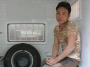 Thảm án Hà Giang: Nghi phạm đòi đưa con theo xuống âm phủ