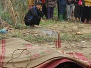 Thảm án ở Hà Giang: Người tâm thần gây án, ai chịu trách nhiệm?