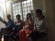 TP.HCM: Mỗi ngày đều ghi nhận thêm người mắc virus Zika