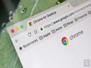 Bản cập nhật Google Chrome 55 có gì mới?