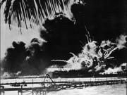 """Thế giới - Trân Châu Cảng: Nhìn lại 75 năm ngày Mỹ chịu """"ô nhục"""""""
