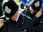 Thế giới - 300 cảnh sát Anh lạm dụng tình dục nạn nhân, nghi phạm?