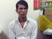 Chi tiết vụ Dũng Cam hành hạ cháu bé Campuchia