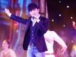 Nathan Lee là ca sĩ Việt đầu tiên được truyền hình quốc gia Pháp phỏng vấn