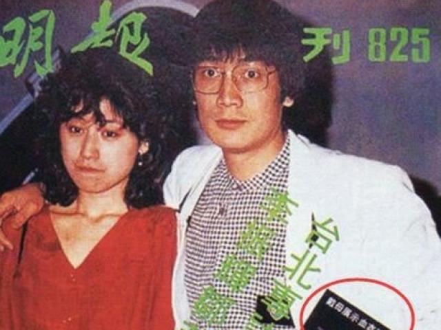 Vợ Lý Tiểu Long bị lợi dụng khi tái hôn với đệ tử của chồng - 4