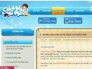 Giáo dục - du học - Vụ khuyến khích học sinh chơi game: Bộ GD-ĐT yêu cầu tạm dừng cuộc thi