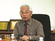 Tin tức trong ngày - Bắt nguyên tổng giám đốc Ngân hàng Đông Á