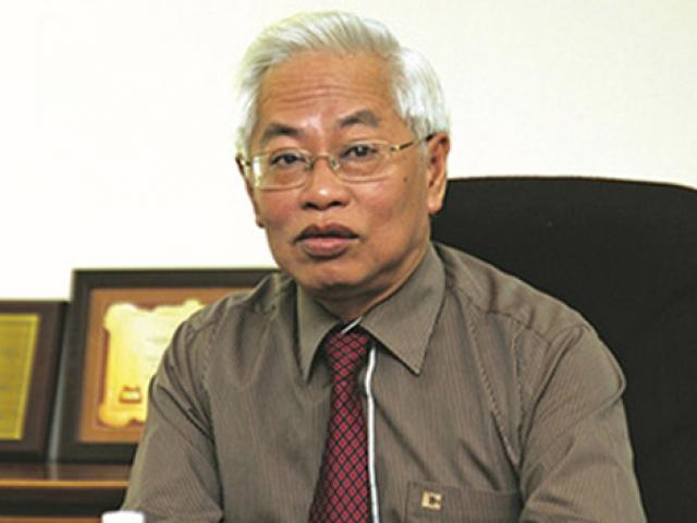 Tin tức trong ngày - NHNN lên tiếng vụ khởi tố cựu lãnh đạo NH Đông Á