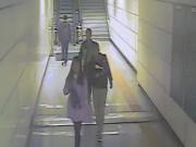Phi thường - kỳ quặc - Cô gái bị móc túi lấy trộm điện thoại trong 1 giây