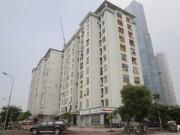 Tài chính - Bất động sản - Quỹ nhà tái định cư Hà Nội: Sai phạm nhiều, dân bức xúc đủ bề