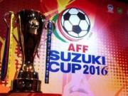 """Bóng đá - AFF Cup đổi luật: ĐTVN đá gần giống cúp C1 nhưng vẫn """"ao làng"""""""