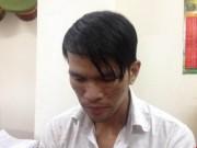 Tin tức trong ngày - Thông tin mới vụ hành hạ trẻ em Campuchia