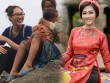 Diệu Ngọc mang tới Miss World dự án nhân ái ở vùng cao