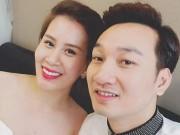 MC Thành Trung chuẩn bị cưới nữ tiếp viên hàng không?