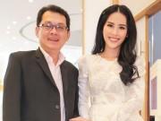 """Bất ngờ với phim về gánh hát """"pê-đê"""" của màn ảnh Việt"""