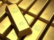 Thế giới - Pháp: Chặn xe bọc thép, cướp 70 kg vàng giữa phố
