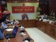 Thông tin chính thức về vụ nổ tại Công an tỉnh Đắk Lắk