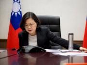 Thế giới - Mỹ kêu gọi Đài Loan tăng cường chi tiêu quốc phòng