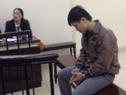 An ninh Xã hội - Ghen tuông, nam thanh niên đổ xăng đốt người yêu cũ