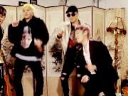 Hé lộ kế hoạch cả 5 thành viên Big Bang nhập ngũ