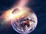 Thế giới - NASA: Chế tạo tên lửa chống thiên thạch sớm thì kịp