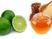 Sức khỏe đời sống - 10 đồ uống tốt cho người dễ bị cảm lạnh trong mùa đông này