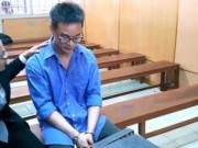 An ninh Xã hội - Kẻ giết con gái giáo sư nổi tiếng đột nhiên tâm thần?