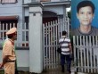 """Thảm án Quảng Ninh: Giết 4 người vì bị gọi là """"chó"""""""