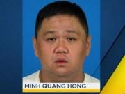 Quá sốc với kết quả phiên tòa cuối cùng xử Minh Béo