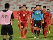 Thủ môn số 1 U19 VN ôm mộng lớn ở giải U21 Quốc tế