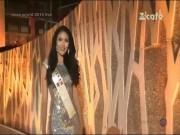 """Người đẹp Việt cũng sáng chói"""" tại Miss World thế này đây!"""