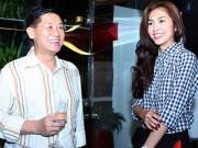 3 tỷ phú giàu sụ gây xôn xao showbiz Việt