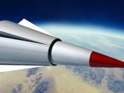 """Thế giới - Vũ khí siêu thanh Nga xuyên phá mọi """"lá chắn tên lửa"""""""