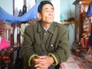 Ông lão 73 tuổi kể chuyện cứu nữ sinh thoát chết trong lũ